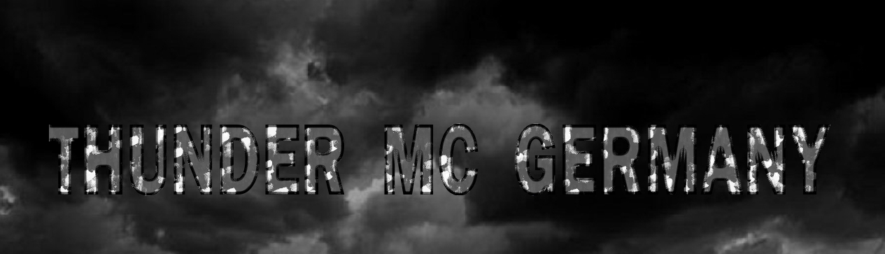 Thunder MC