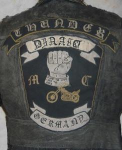 1983 - 2003